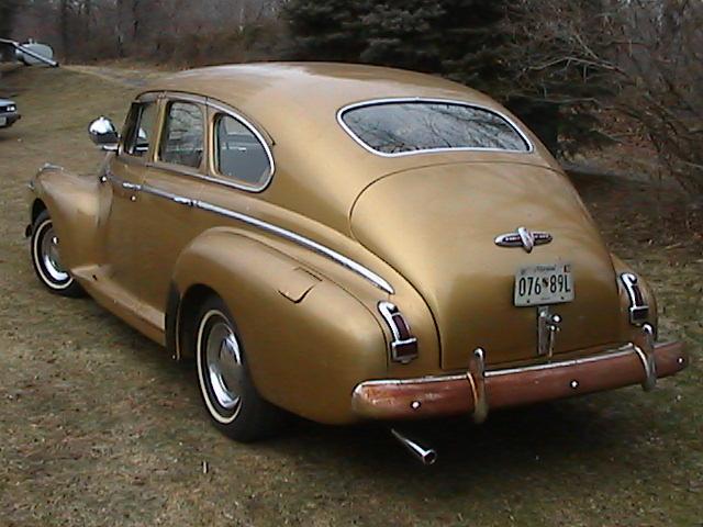 41-Buick-2.jpg