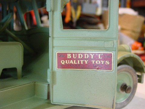 BuddyL8-1