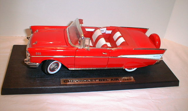 Model Cars For Sale >> Model Cars For Sale Old Time World